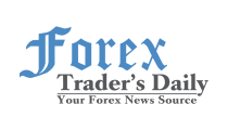 FXTradersDaily