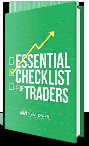 Trading forex checklist download