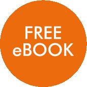 Option trading strategies free ebook